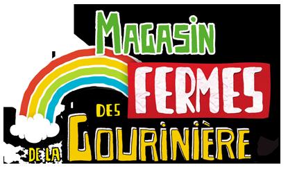 ferme bio vendée 85 La Gourinière