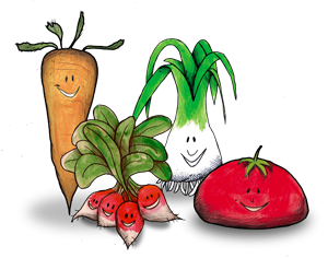 legumes-biologiques-vendee