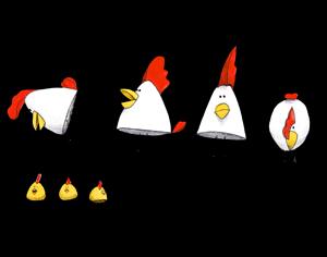 volailles-viande-ferme-vendee